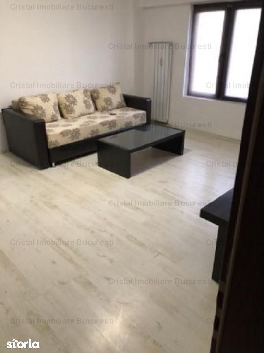 Apartament de inchiriat, București (judet), Strada Țepeș Vodă - Foto 1