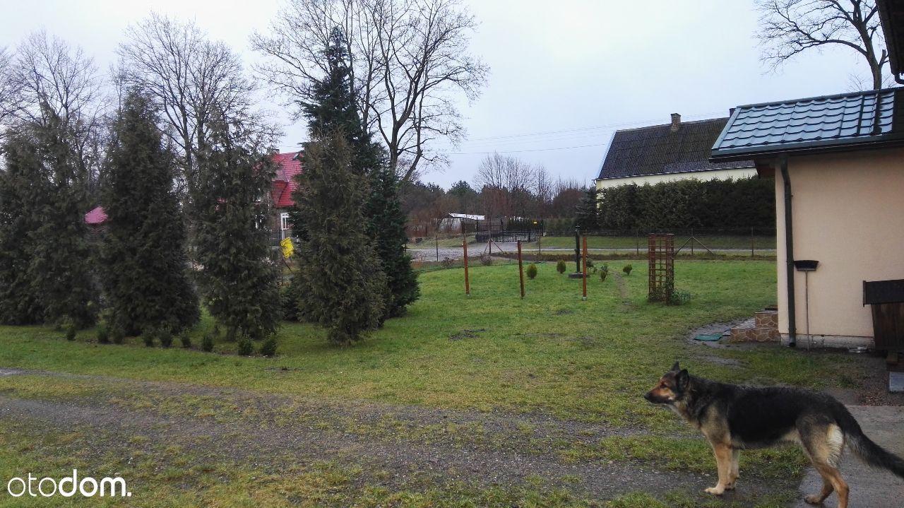 Dom na sprzedaż, Łebień, słupski, pomorskie - Foto 4