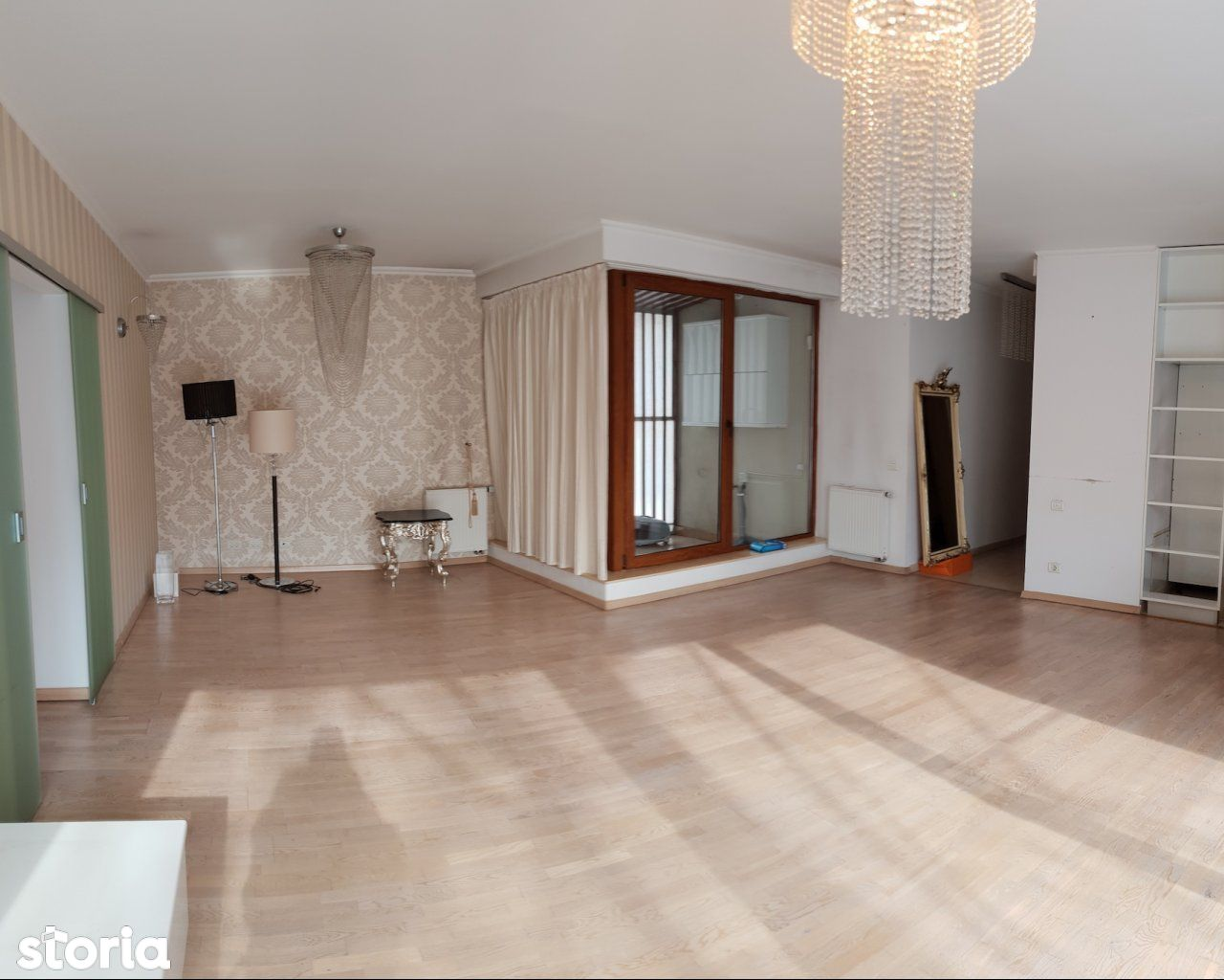 Apartament de vanzare, București (judet), Strada Aurel Vlaicu - Foto 3