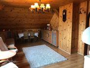 Dom na sprzedaż, Prudnik, prudnicki, opolskie - Foto 10