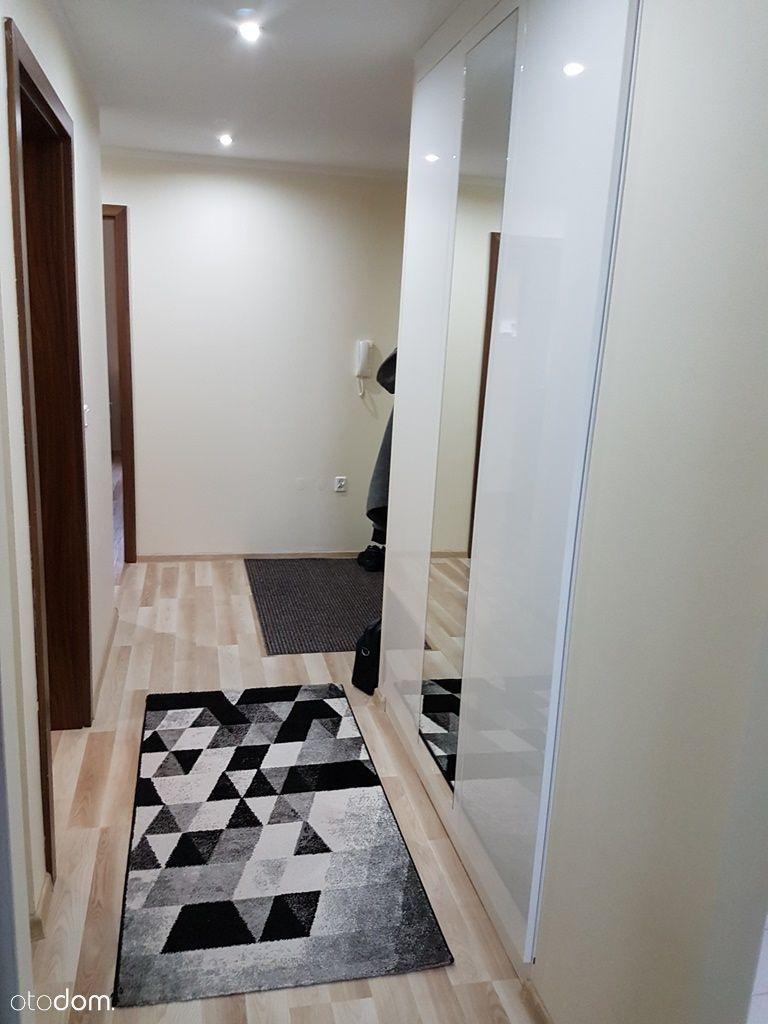Mieszkanie na sprzedaż, Lublin, Węglinek - Foto 11