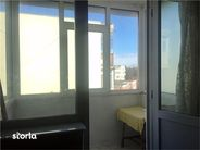 Apartament de vanzare, Argeș (judet), Strada Banat - Foto 3