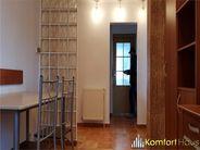 Apartament de vanzare, Bacău (judet), Bulevardul Alexandru cel Bun - Foto 2