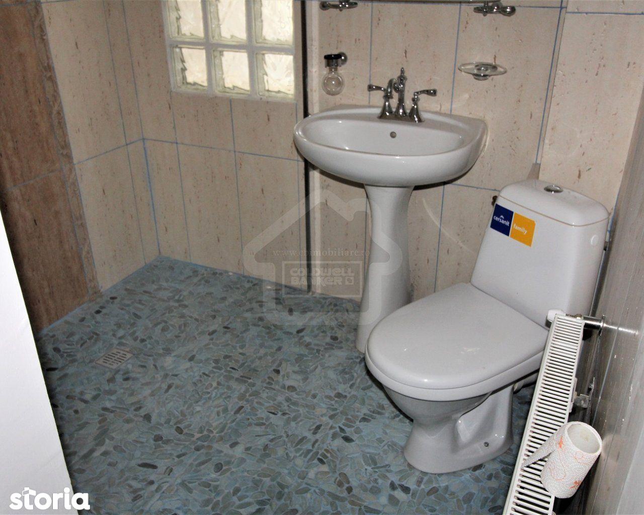 Apartament de vanzare, București (judet), Griviţa - Foto 12