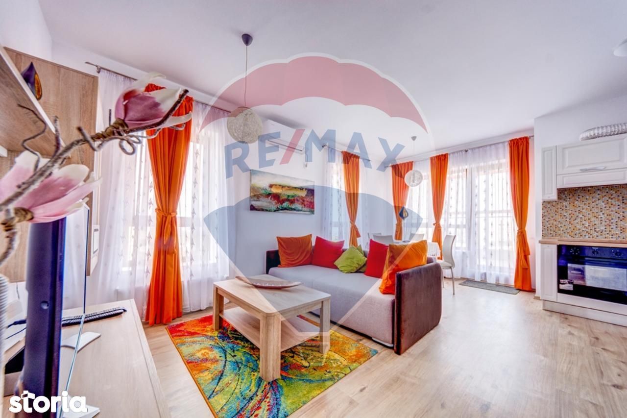 Apartament de vanzare, București (judet), Strada Eșarfei - Foto 13