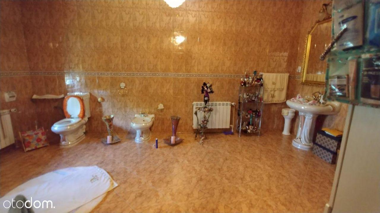 Dom na sprzedaż, Jarocin, jarociński, wielkopolskie - Foto 16