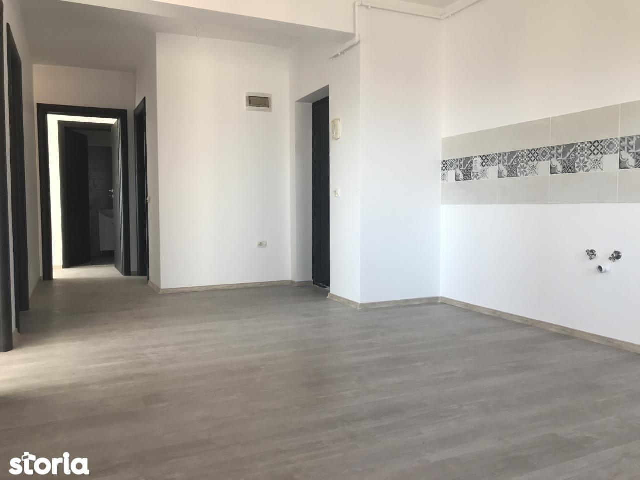 Apartament de vanzare, Ilfov (judet), Strada Soarelui - Foto 1