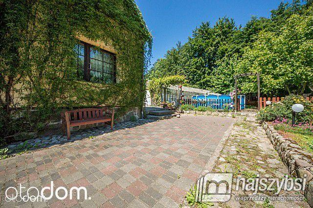 Dom na sprzedaż, Ustronie Morskie, kołobrzeski, zachodniopomorskie - Foto 6