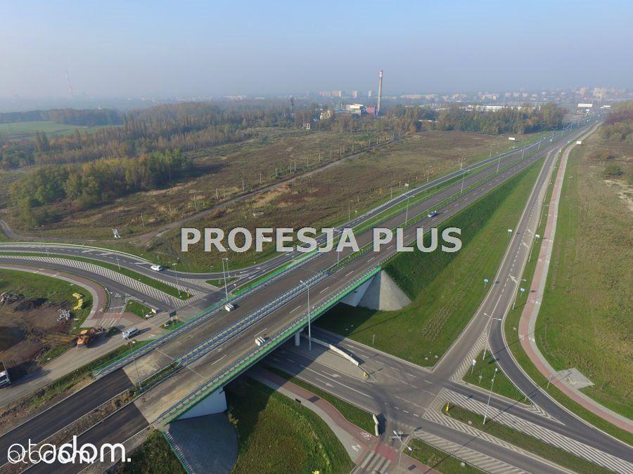 Działka na sprzedaż, Ruda Śląska, śląskie - Foto 1