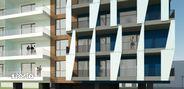 Apartament de vanzare, Constanța (judet), Mamaia - Foto 3