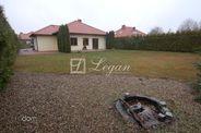 Dom na sprzedaż, Kłodawa, gorzowski, lubuskie - Foto 17