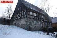 Dom na sprzedaż, Komarno, jeleniogórski, dolnośląskie - Foto 1