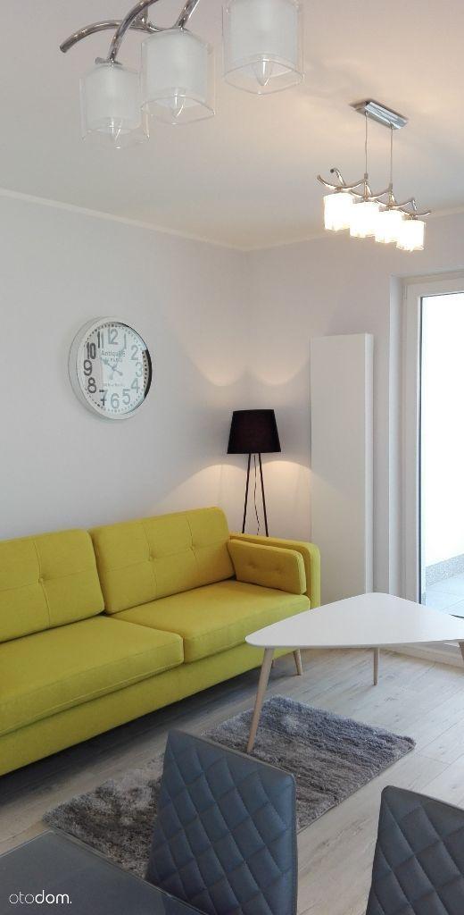 Mieszkanie na sprzedaż, Czerwonak, poznański, wielkopolskie - Foto 1