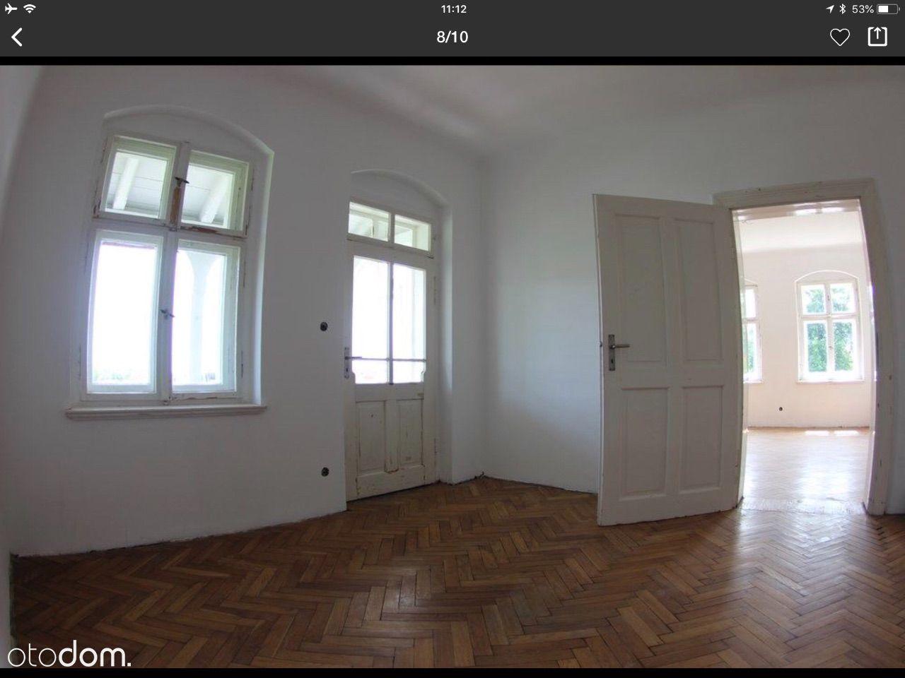Dom na sprzedaż, Mieroszów, wałbrzyski, dolnośląskie - Foto 10