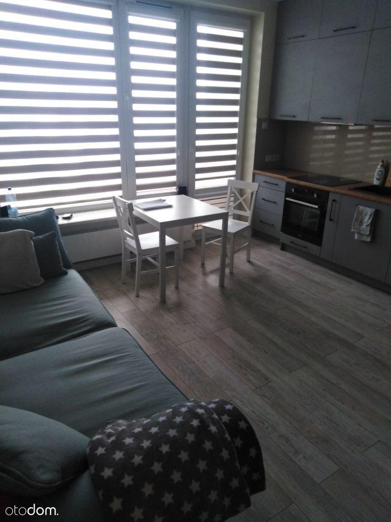 Mieszkanie na sprzedaż, Białystok, Białostoczek - Foto 10