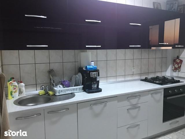 Apartament de vanzare, Galați (judet), Bulevardul Dunărea - Foto 7