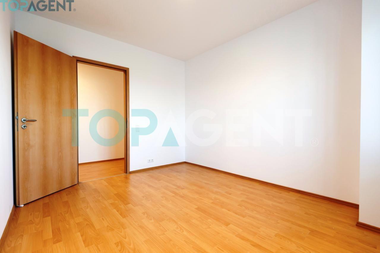 Apartament de inchiriat, București (judet), Electronicii - Foto 11