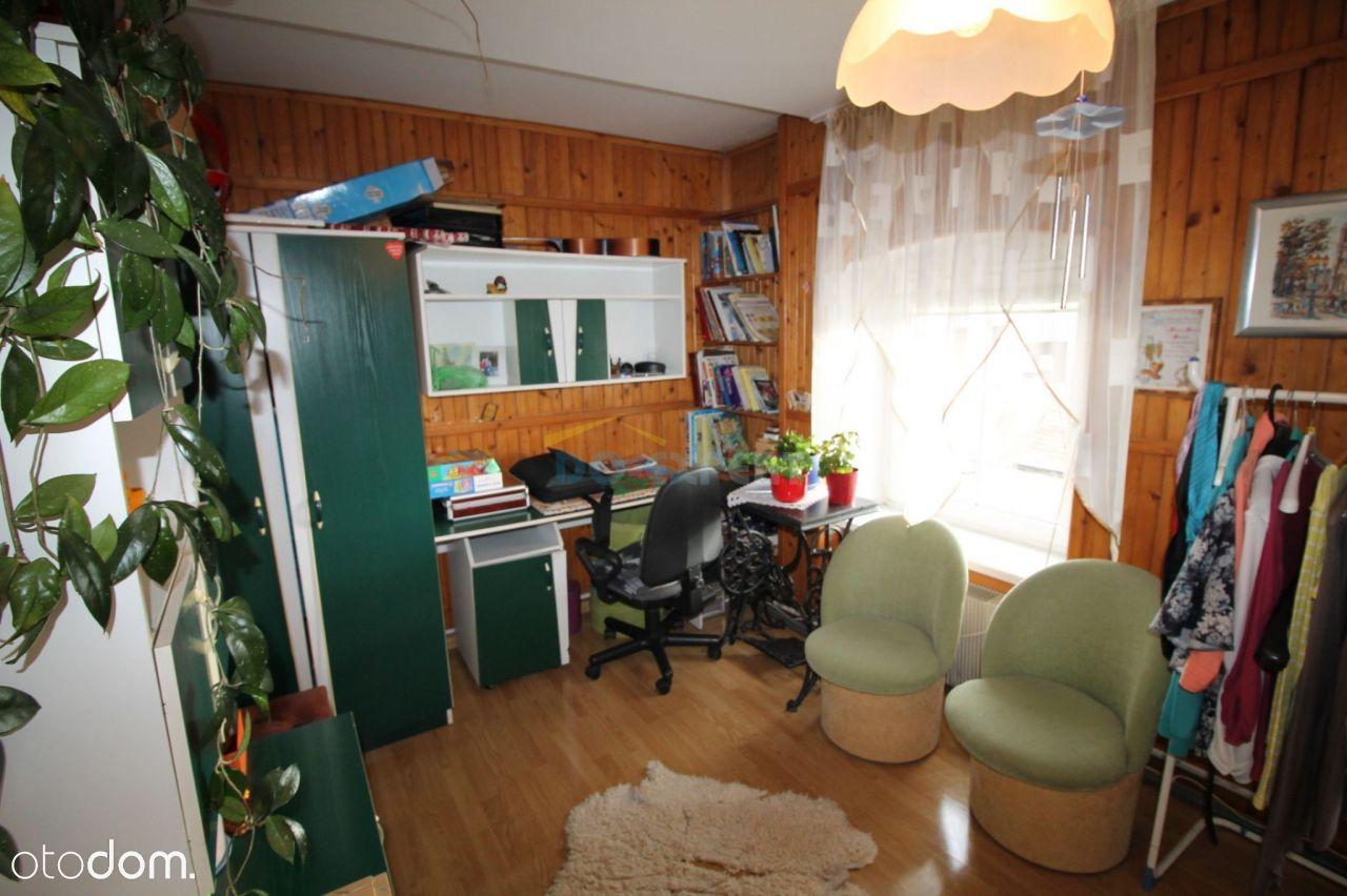 Mieszkanie na sprzedaż, Ząbkowice Śląskie, ząbkowicki, dolnośląskie - Foto 4