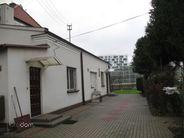 Lokal użytkowy na wynajem, Warszawa, Chrzanów - Foto 2