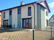 Mieszkanie na sprzedaż, Brodowo, średzki, wielkopolskie - Foto 1