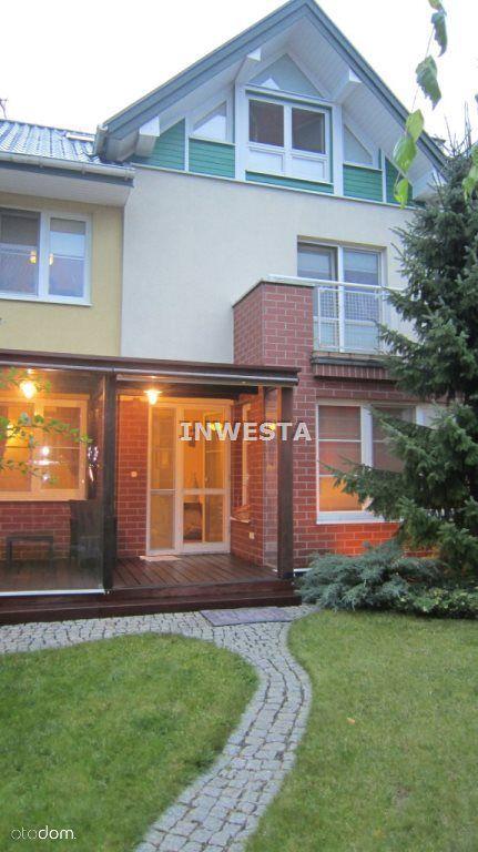 Dom na sprzedaż, Mysiadło, piaseczyński, mazowieckie - Foto 5