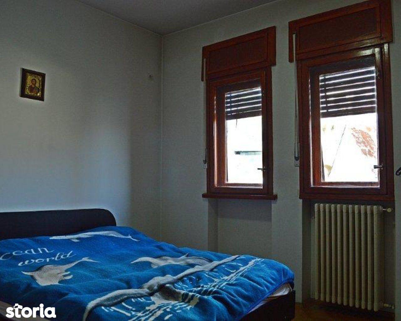 Apartament de vanzare, București (judet), Bulevardul Carol I - Foto 2