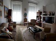 Apartament de inchiriat, Timiș (judet), Timişoara - Foto 7