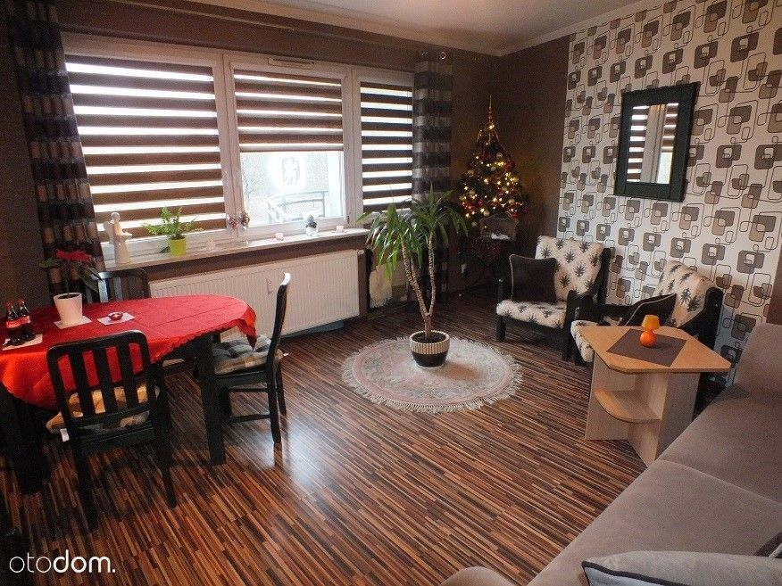 Mieszkanie na sprzedaż, Bydgoszcz, Osiedle Leśne - Foto 8