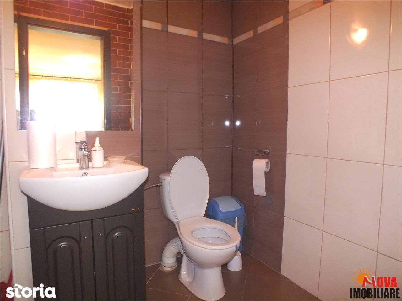 Apartament de inchiriat, Brasov, Centrul Civic - Foto 5