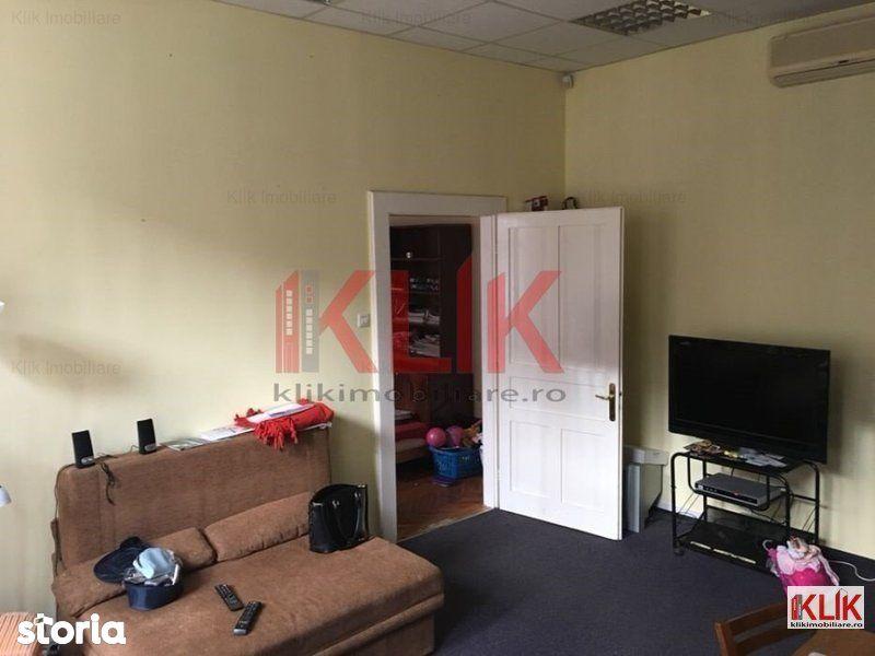Apartament de vanzare, Cluj (judet), Bulevardul Eroilor - Foto 2