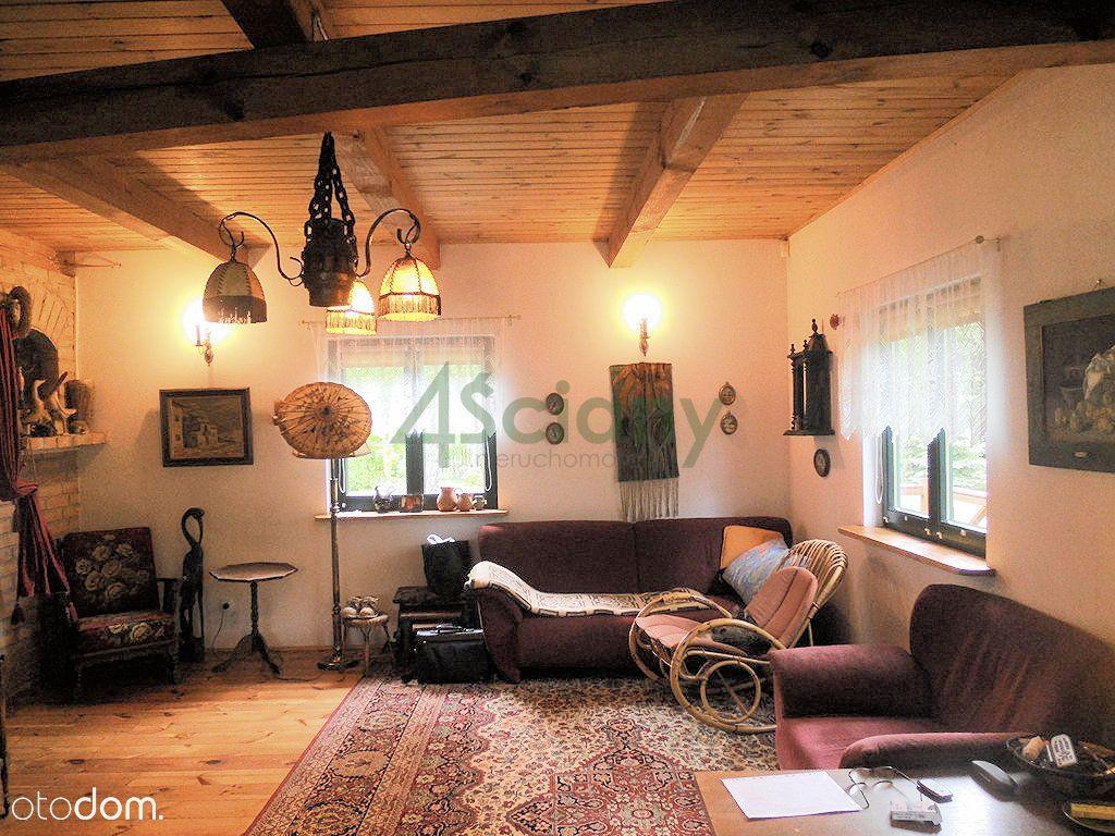 Dom na sprzedaż, Kalinowo, pułtuski, mazowieckie - Foto 19