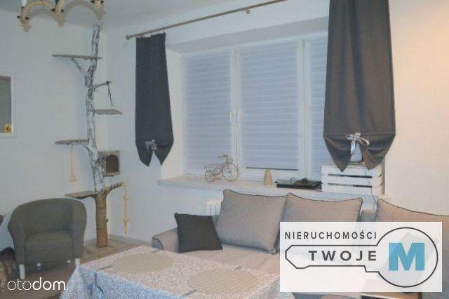 Mieszkanie na sprzedaż, Kielce, Czarnów - Foto 1