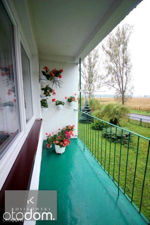 Mieszkanie na sprzedaż, Namysłów, namysłowski, opolskie - Foto 10