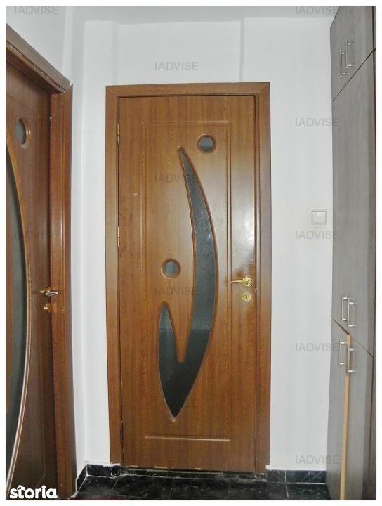 Apartament de vanzare, Brașov (judet), Strada Brazilor - Foto 4