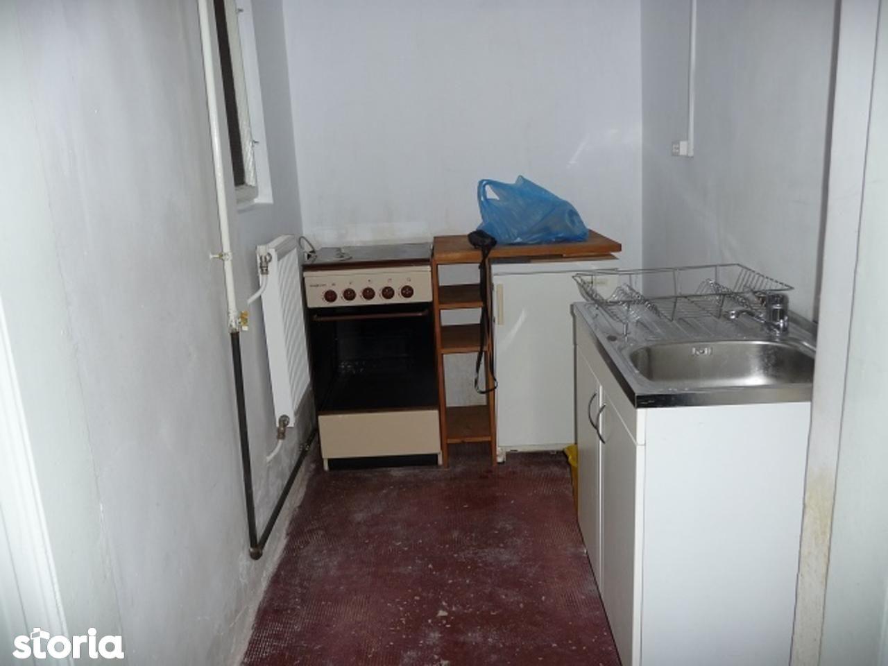 Apartament de vanzare, Cluj (judet), Bulevardul 21 Decembrie 1989 - Foto 5