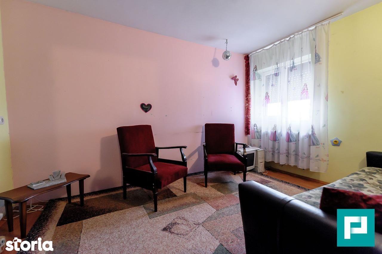 Casa de vanzare, Arad (judet), Gai - Foto 15