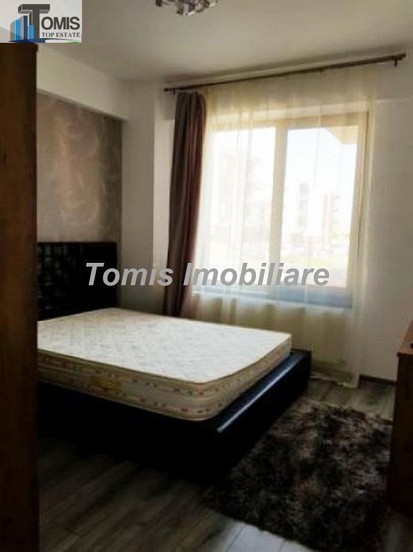 Apartament de vanzare, Constanta, Tomis Plus - Foto 3