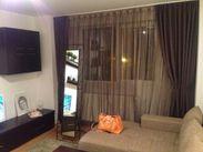 Apartament de inchiriat, București (judet), Strada Secuilor - Foto 6