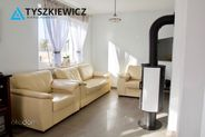 Dom na sprzedaż, Żelistrzewo, pucki, pomorskie - Foto 8