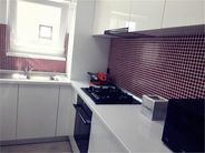 Apartament de vanzare, Cluj-Napoca, Cluj, Borhanci - Foto 13