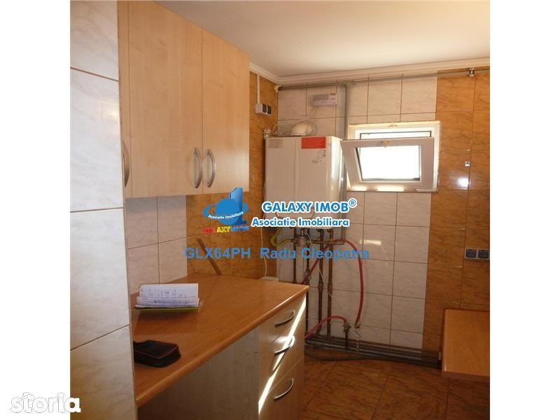 Apartament de vanzare, Prahova (judet), Bărcăneşti - Foto 1