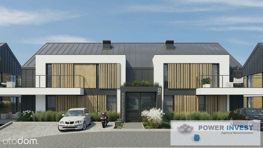 Mieszkanie na sprzedaż, Mysłowice, Morgi - Foto 8