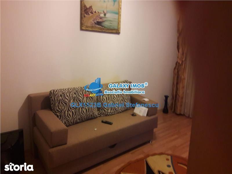 Apartament de inchiriat, București (judet), Aleea Barajul Dunării - Foto 3