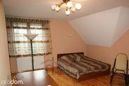 Dom na sprzedaż, Konopnica, lubelski, lubelskie - Foto 7