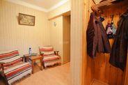 Apartament de vanzare, Iași (judet), Țesătura - Foto 12