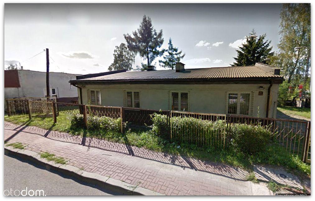 Hala/Magazyn na sprzedaż, Skarżysko-Kamienna, skarżyski, świętokrzyskie - Foto 3