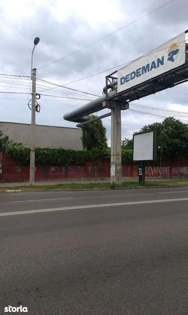 Spatiu Comercial de vanzare, Iași (judet), Podu Roș - Foto 6