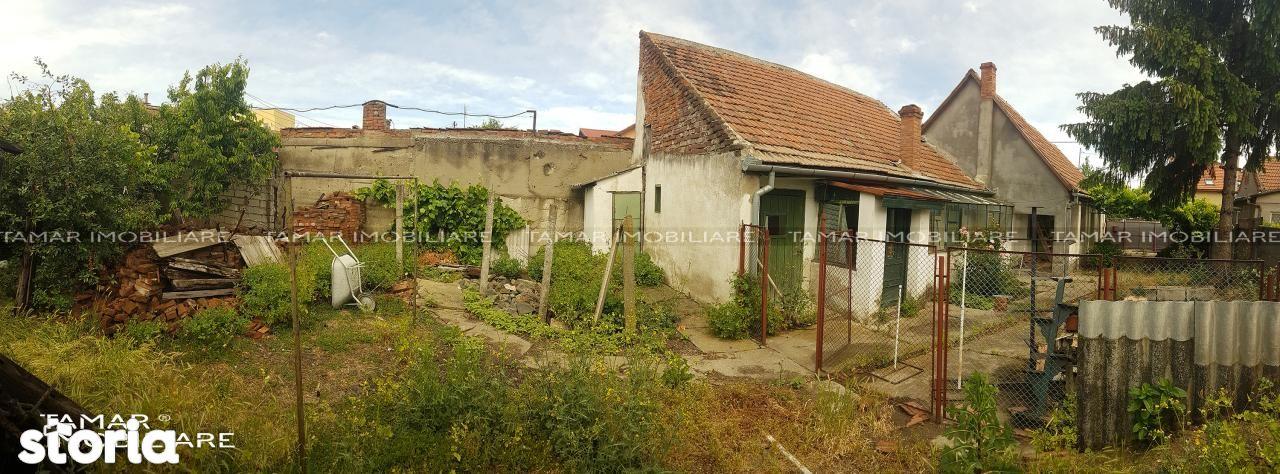 Casa de vanzare, Arad, Parneava - Foto 3