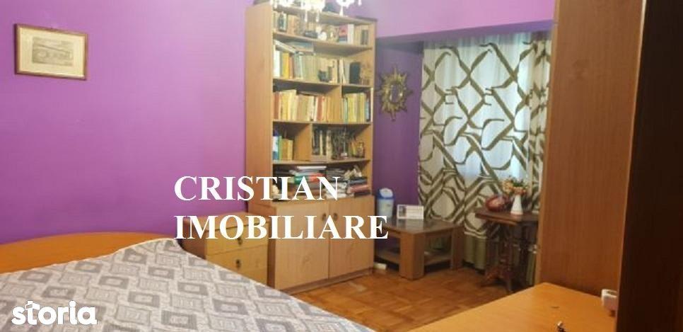 Apartament de vanzare, Constanța (judet), Constanţa - Foto 1