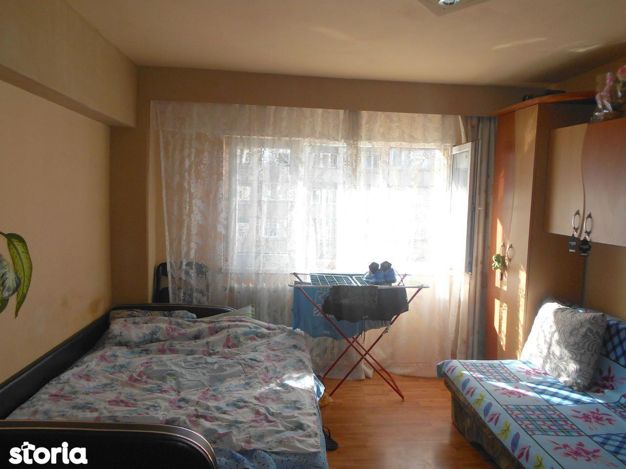Apartament de vanzare, Cluj (judet), Strada Răsăritului - Foto 2